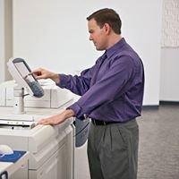 Zinger Digital Press