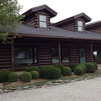 The Lodge Activity Center