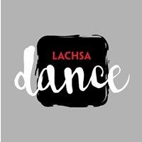 Lachsa Dance Department
