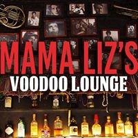 Mama Liz's