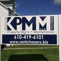 Keystone Property Management and Maintenance Bethlehem Division LLC