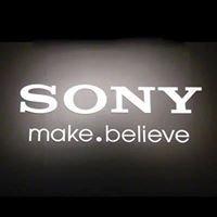 Sony/Columbia Records