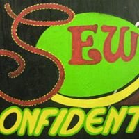 Sew Confident Fashions & Alterations