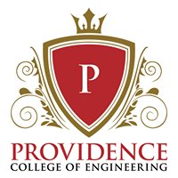 Providence College of Engineering