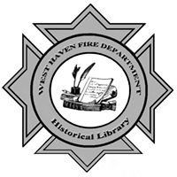 West Haven Fire Department Historical Library