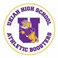 Ukiah High School Athletic Boosters
