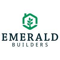 Emerald Builders