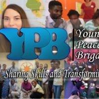 Young Peace Brigades