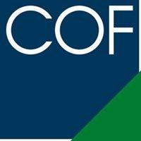 COF - Centre d'Orientation et de Formation