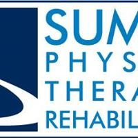Summit Physical Therapy and Rehabilitation