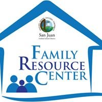 San Juan Unified Family and Community Engagement Department