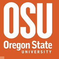 OSU School of Psychological Science