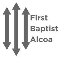 First Baptist Alcoa
