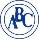 ABC - Bos en Lommer