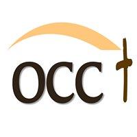 Orlando Community Church