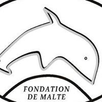 Fondation de Malte