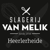 Slagerij Van Melik Heerlerheide