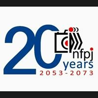 NFPJ Nepal
