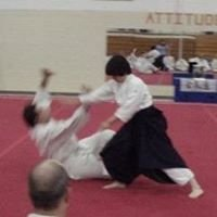 Cornell Aikido Club
