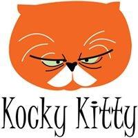 Kocky Kitty