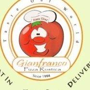 Gianfranco Pizza Rustica (Old City)