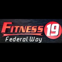 Fitness 19 Federal Way