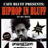 HipHop In Bluff