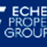 Echelon Property Group LLC