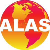 Association of Latin American Students - ALAS