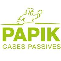 Papik Cases Passives