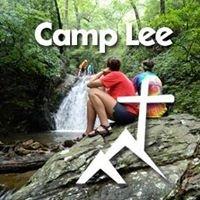 Camp Lee Christian Retreat Center