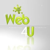 Web-4U