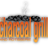 The Charcoal Grill & Rotisserie - Kenosha