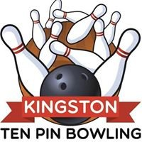 Kingston Ten Pin