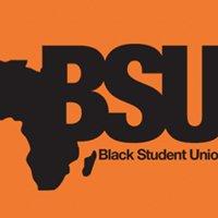 Oregon State's Black Student Union