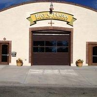Pat O'Hara Brewing Company