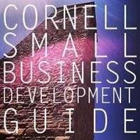 Cornell Small Business Development Guide