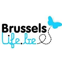 BrusselsLife Café