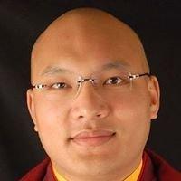 Karmapa Australia