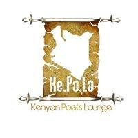Kenyan Poets Lounge