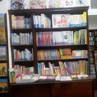 Lehnert and Landrock Bookshop and gallery - Egypt
