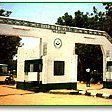 Sa'adatu Rimi College Of Education, Kumbotso. (SRCOE)
