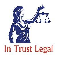 In Trust Legal