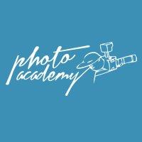 Photo Academy Maroc