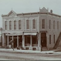 Chase County Historical Museum & Library