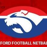 Daylesford Football Netball Club