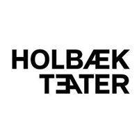 Holbæk Teater
