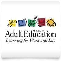 RSU 67 Adult Ed