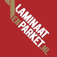 LaminaatenParket.nl
