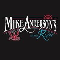 Mike Anderson's Seafood - Riverwalk, New Orleans